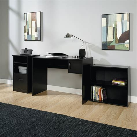 office furniture computer desk desks computer desks corner desks walmart with walmart