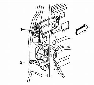 Chevy Door Lock  U0026 Chevy Silverado Door Latch Assembly