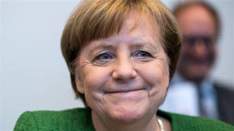 Nun sind details zum plan des bundes durchgesickert. Bundeskanzlerwahl 2018: Wird Merkel heute zum vierten Mal ...