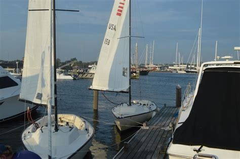 Hotels Near Newport Boat Show by The Top 10 Things To Do Near Battery Park Tripadvisor