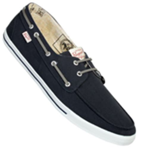Boat Canvas Edging by Penguin Navy Canvas Boat Shoes Review Compare Prices