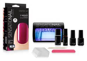 Opi Uv Lamp Amazon by Gel Nail Polish Starter Kit 2017 2018 Best Cars Reviews