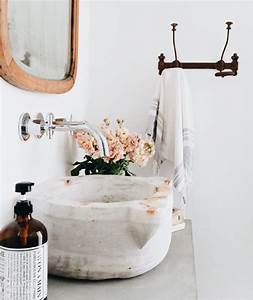 best 25 vessel sink bathroom ideas on pinterest white With kitchen cabinets lowes with papiers carte d identité