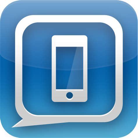 Ninja Tip How To Create A Custom Iphoneipad Home Screen