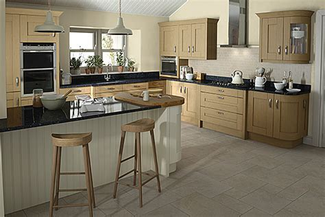 kitchen designers glasgow classic kitchen designers fitters based in east kilbride 1455