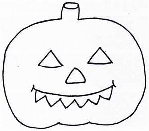 Halloween Kürbis Schablone : halloween basteln vorlagen ideen zum ausdrucken ~ Lizthompson.info Haus und Dekorationen