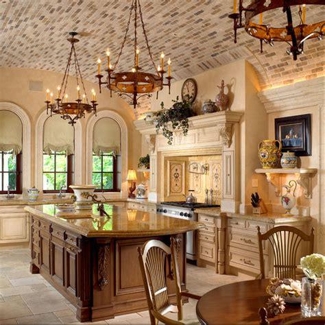 luxury kitchen designs blacksplash  tile inspiration