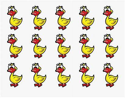 Objects Counting Clip Clipart Clipartkey