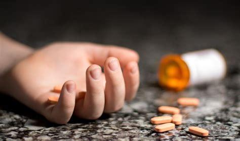 suicide     treatment