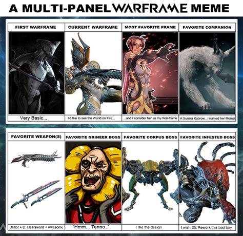 Warframe Memes - warframe meme warframe memes warframe amino 25 best memes about warframe infested warframe warframe