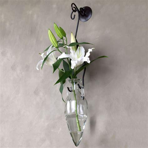 Vases For Living Room India by 22 Spectacular Orrefors Vase Sweden Signed