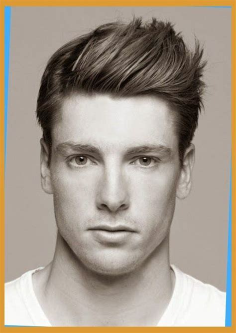modern pompadour hairstyle 25 best ideas about modern pompadour on side part pompadour side part mens haircut