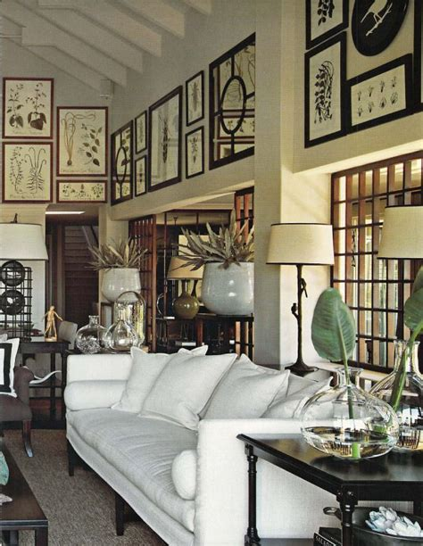 british home interiors 133 best images about tropical colonial interiors