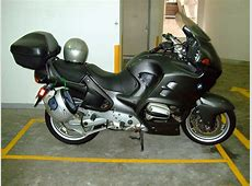 Great BMW R1100RT FOR SALE in Hong Kong Adpostcom