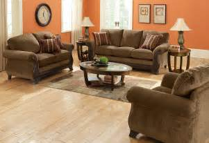 furniture for livingroom what to look for when buying living room furniture