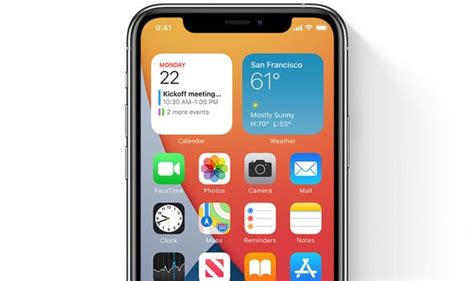iOS 14 is out: 9 of the best new features available on ...