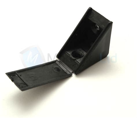 kitchen cabinet shelf support pegs kitchen cabinet shelf supports pegs pins plastic single 7944
