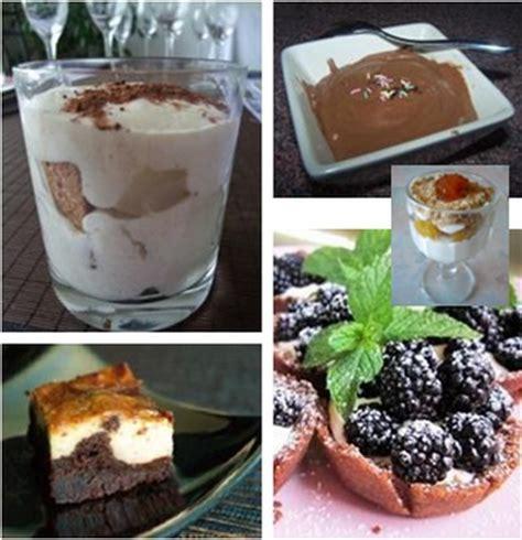 recette de dessert avec du mascarpone que faire avec du mascarpone en dessert 28 images fondant au chocolat blanc les gourmandises