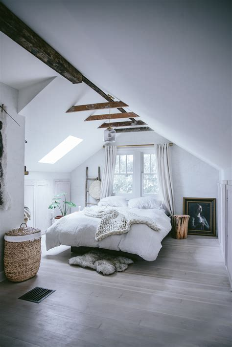 Bedroom Remodel by Remodel Master Bedroom And Bathroom Adventures In Cooking