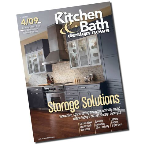 bathroom design magazines kitchen and bath design magazine peenmedia com