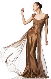 copper bridesmaid dresses copper wedding on copper bronze wedding and copper wedding decor