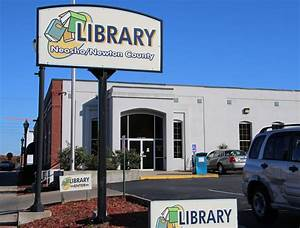 During Open Enrollment, Libraries Connect Community to ...