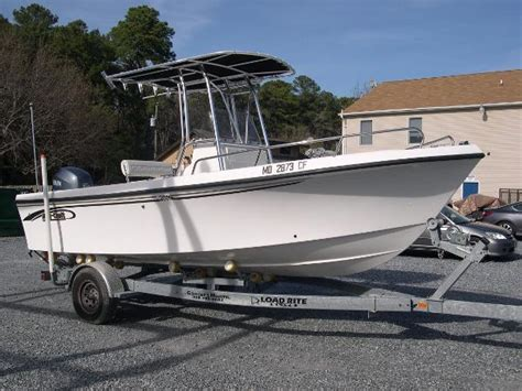 Maycraft Boats For Sale by May Craft Boats For Sale