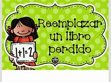 Reglamento Bliblioteca 7 Imagenes Educativas