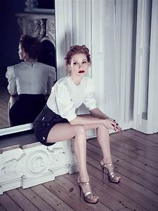 chastain photo hd images pics