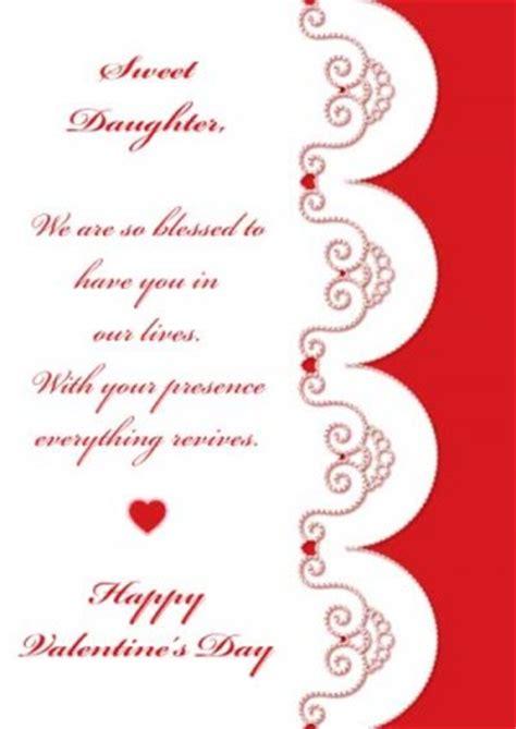 happy valentines day quotes  daughters quotesgram