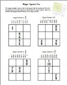 mixed fraction worksheet printable fraction worksheets your students will enjoy because these are