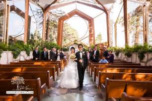 wedding chapel los angeles tag wayfarers chapel wedding photographyjohn li photography