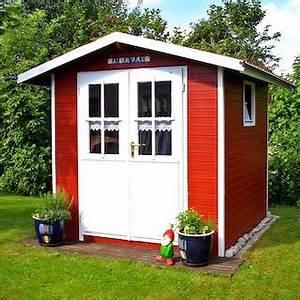 Gartenhaus Holz Klein : holz widmann gmbh gartenhaus olching m nchen ~ Orissabook.com Haus und Dekorationen