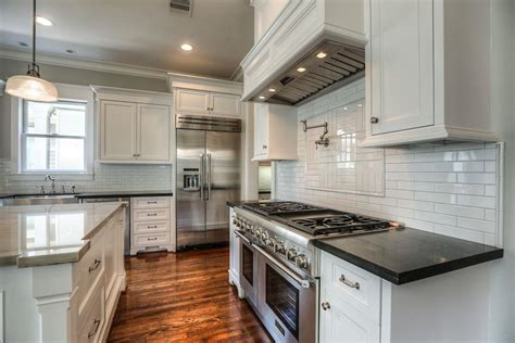 Side By Side Double Oven Ideas ? Home Ideas Collection