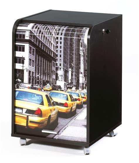 armoire bureau intégré table de chevet york but