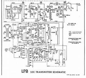kenwood model kdc wiring diagram imageresizertoolcom With well wiring diagram kenwood kdc x794 as well kenwood car stereo wiring