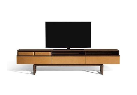 Fidelio Multimedia Cabinet Sideboard Poltrona Frau