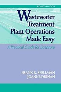Sell  Buy Or Rent Wastewater Treatment Plant Operations
