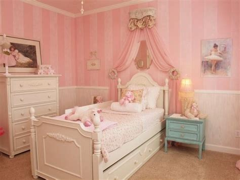 Ballet Themed Girl Bedroom  Images Of Ideas With