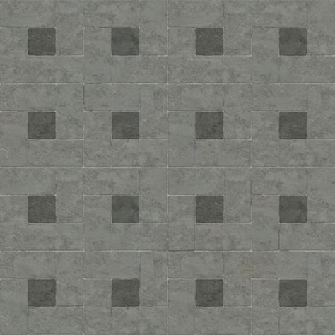high resolution seamless texture tiles