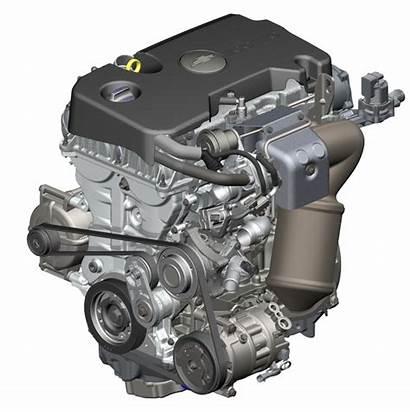 Engine Transparent Kb