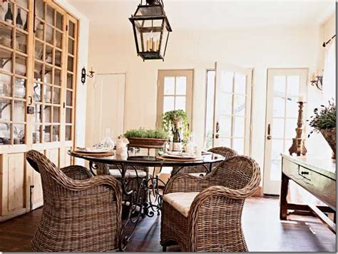 wicker kitchen furniture pull up a chair a seat garden home