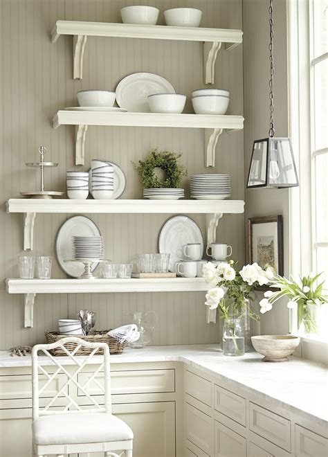 decorative ideas for kitchen decorative kitchen wall shelves best decor things