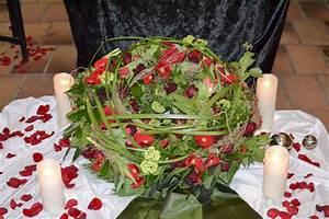 Beerdigung Schöne Ideen : floristik dekoration lueg bestattungen bochum ~ Eleganceandgraceweddings.com Haus und Dekorationen