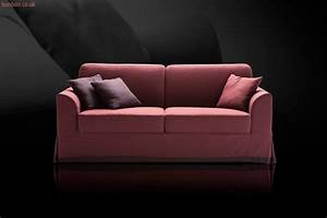 ellis everyday sofa bed extra thick mattress bonbon With sofa bed without springs