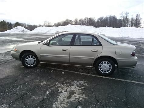 Buick Century 2002 by 2002 Buick Century Pictures Cargurus