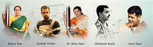 Indian classical music by talented young artists and ...
