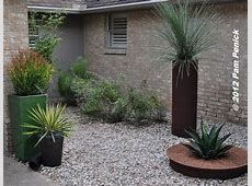 Fun foundation plants for Foliage FollowUp Digging
