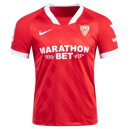Jun 29, 2021 · welcome to the 2021 tour de france as the fourth day of cycling action comes to its climax. Sevilla 20/21 Away Jersey by Nike | Buy Arrive