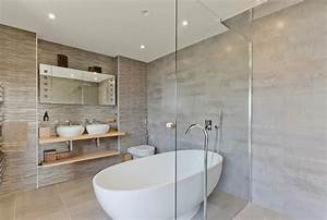 Modern small bathroom ideas for Best toilets for small bathrooms